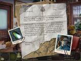 Hidden Expedition: Amazon Windows Letter