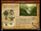 Hidden Expedition: Amazon Windows Journal entry