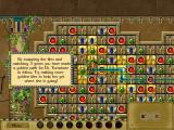 Jewels of Cleopatra Windows Game start