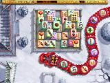 Liong: The Dragon Dance Windows Level 1-3
