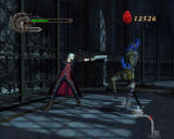 Devil May Cry 4 Windows You need more than just a gun to kill one fast.