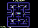 DacMan ColecoVision Get ready