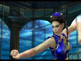 Virtua Fighter 4 PlayStation 2 Pai