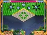 Fairy Jewels 2 Windows Game start