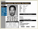 The X-Files Game Windows James Wong has a criminal record
