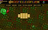 Wizkid: The Story of Wizball II Atari ST The Tutorial.