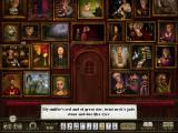 Forgotten Riddles: The Moonlight Sonatas Windows Portraits