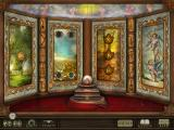 Forgotten Riddles: The Moonlight Sonatas Windows Puzzle room
