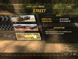 "FlatOut: Ultimate Carnage Windows There are many game-modes in the Flatout ""master mode"", however particular cars are necessary for each of the available modes."