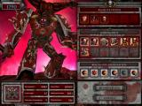 Warhammer 40,000: Dawn of War - Dark Crusade Windows and after his ascension to a demon lord.