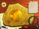 World Mosaics Windows Puzzle selection