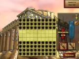 World Mosaics Windows Puzzle 2-A