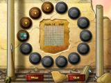 World Mosaics Windows Another puzzle selection screen