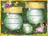 Enchanted Fairy Friends: Secret of the Fairy Queen Windows Difficulty selection