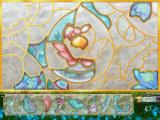 Enchanted Fairy Friends: Secret of the Fairy Queen Windows Mosaic