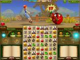 Puzzle Hero Windows Pirat-Tomato