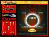 Phantom Mansion: Spectrum of Souls - Chapter 1: The Red Chamber Browser If you open the exit but it is not on the screen, you see it via crystal ball.