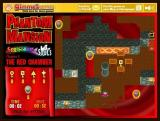 "Phantom Mansion: Spectrum of Souls - Chapter 1: The Red Chamber Browser This is ""Crate Fun"""
