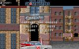 The Real Ghostbusters Atari ST Introduction