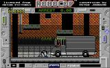 RoboCop Atari ST @#$%^NO CARRIER