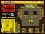 "Phantom Mansion: Spectrum of Souls - Chapter 3: The Yellow Tower Browser The ""Skull Rock"" room"
