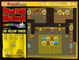 Phantom Mansion: Spectrum of Souls - Chapter 3: The Yellow Tower Browser The third room.