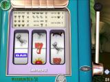 Tropicabana Windows Slot machine