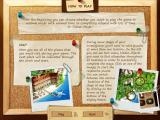 Mystery Stories: Island of Hope Windows How to play