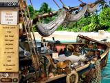 Mystery Stories: Island of Hope Windows Boat