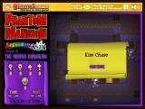 "Phantom Mansion: Spectrum of Souls - Chapter 6: The Indigo Dungeon Browser Now on to ""Kiss Chase"""