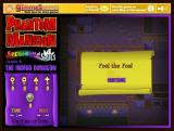 "Phantom Mansion: Spectrum of Souls - Chapter 6: The Indigo Dungeon Browser Now we want to ""Fool the Fool""."