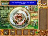 Magic Encyclopedia: First Story Windows Jigsaw puzzle