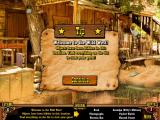 Wild West Quest Windows Game start