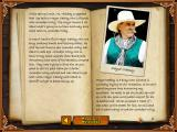 Wild West Quest Windows Mayor Oakley