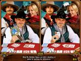 Wild West Quest Windows Another spot-the-differences game