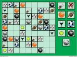 Sudoku Crunch for Kids! Windows The sports theme