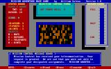 Maze Mission Adventure Game DOS Alternately, you have the option of conceding.