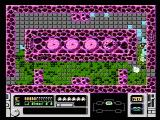 The Mutant Virus NES The virus can get out of hand quickly