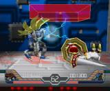 Digimon Rumble Arena PlayStation Direct Hit