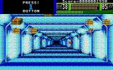 Beast Busters Atari ST This passage looks safe