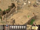 Stronghold Crusader Extreme Windows Attacking archers
