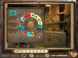 Azada: Ancient Magic Windows Matching puzzle