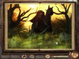 Azada: Ancient Magic Windows Headless horseman