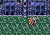Golden Axe II Genesis Golden Axe 2 also has a two-player vs. mode
