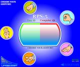 RPS-25 Browser The five-element version