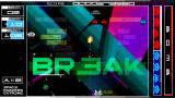 Spac3 Invaders Extr3me PSP Break state, 10x multiplier for a while