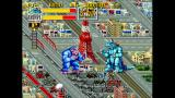 SNK Arcade Classics Vol. 1 PSP King of the Monsters