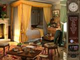 Mystery Chronicles: Murder Among Friends Windows Bedroom