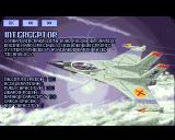 X-COM: UFO Defense Amiga Review Ufopaedia files