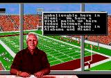 Bill Walsh College Football  Genesis The Walsh report